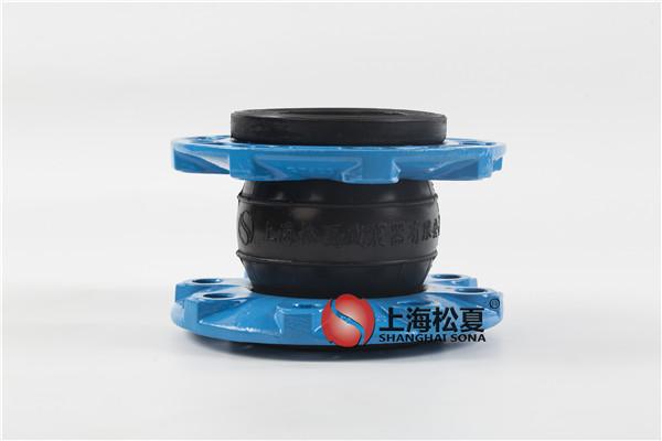 安徽DN50国标橡胶接头比较好的厂家推荐